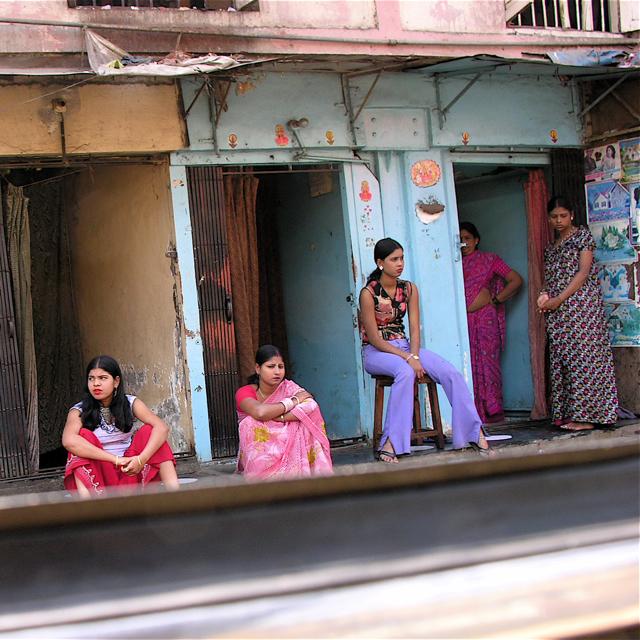 prostitutsiya-v-hanabade