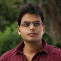 arka chakra barthi