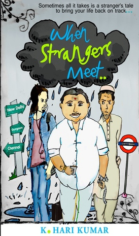 when_strangers_meet_hari_kumar