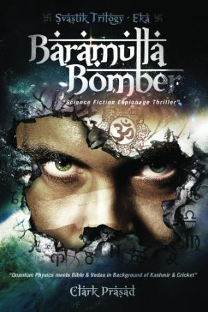 Baramulla_Bomber_Cover_lite