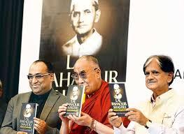 2 authors dalai lama 1