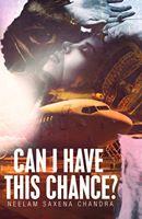neelam book cover1
