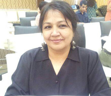 21-Sonia Rao