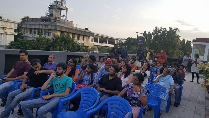 poetry speaking crowd.jpg